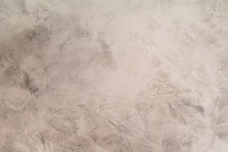 Arcocem-Metal-Aluminio Esponja
