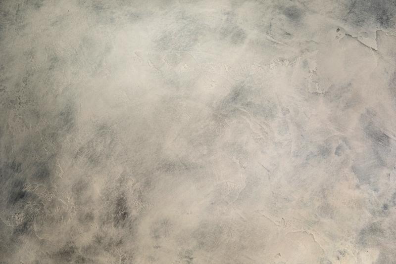 Arcocem-Metal-Blanco-Plata Esponja