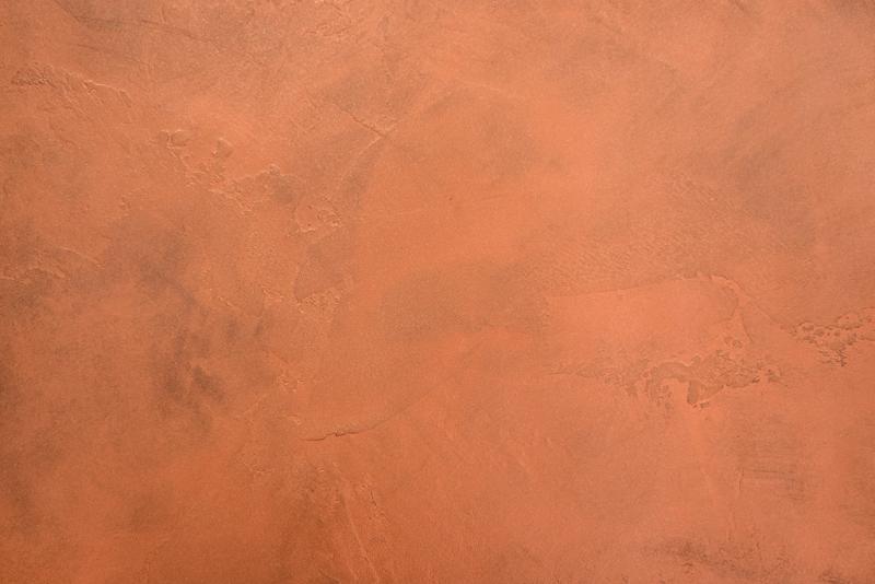 Arcocem-Metal-Cobre-Red Esponja