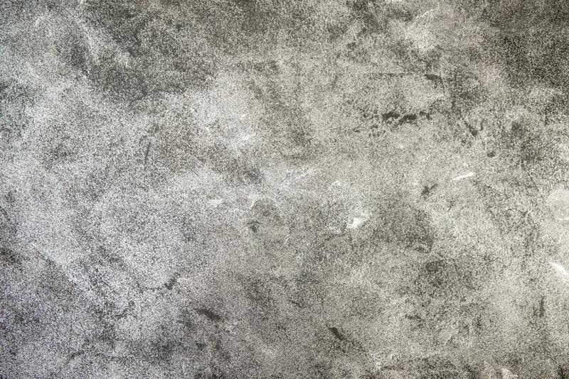 Arcocem-Metal-Silver-500 Llana