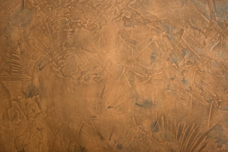 Arcocem-Pintura-de-Cobre Sin-oxidar