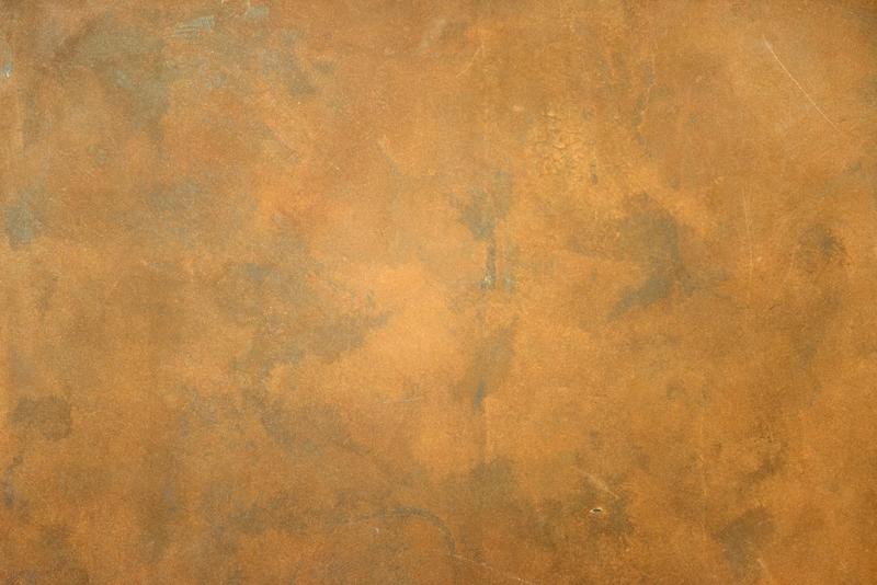 Arcocem-Pintura-de-Hierro-004 Oxidada