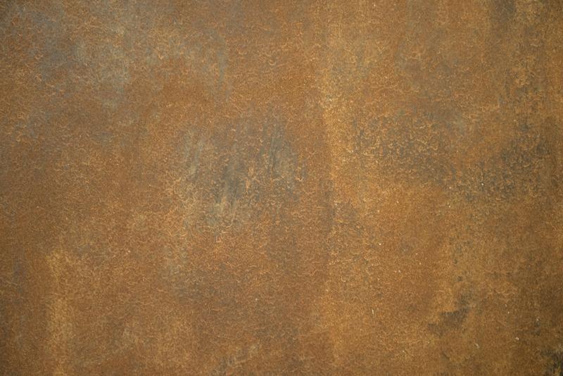Arcocem-Pintura-de-Hierro-030 Oxidada
