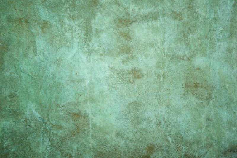 Arcocem-Pintura-de-Laton Oxidada