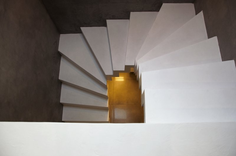 stairs 10